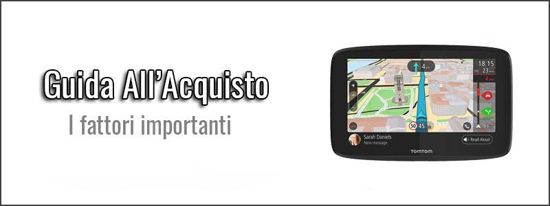 guida-all-acquisto-navigatore-satellitare-per-auto