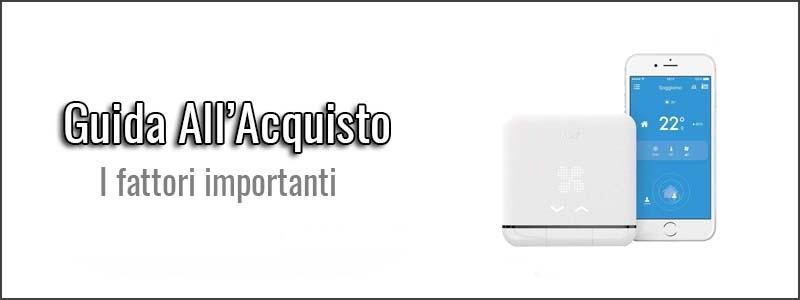 guida-all-acquisto-termostato-o-cronotermostato-wi-fi