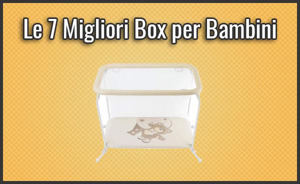 migliori-box-per-bambini