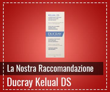 shampoo-antiforfora-raccomandazione