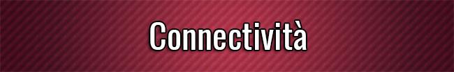 Connectività
