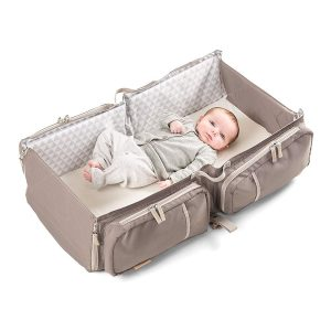 Delta Baby 36001006