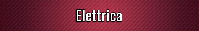 Elettrica