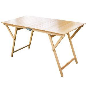 Comprare Tavolino Pieghevole.I 7 Migliori Tavoli Pieghevoli Richuidibili Recensioni