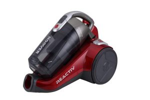 Hoover RC 25
