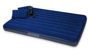 Intex 68765E