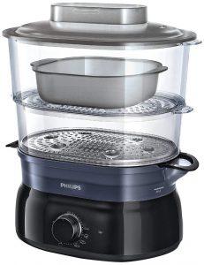 Philips HD911600