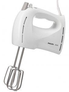 Philips HR145900