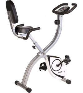 Sportplus Cyclette S