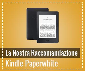ebook-reader-raccomandazione