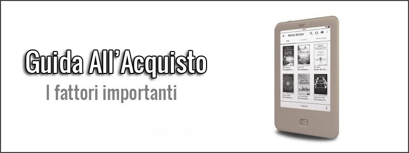 guida-all-acquisto-ebook-reader