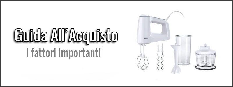 guida-all-acquisto-sbattitore-elettrico