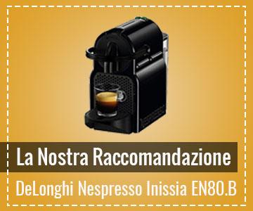 macchina-da-caffe-a-capsule-raccomandazione