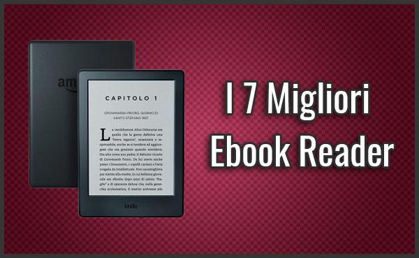 miglior-ebook-reader