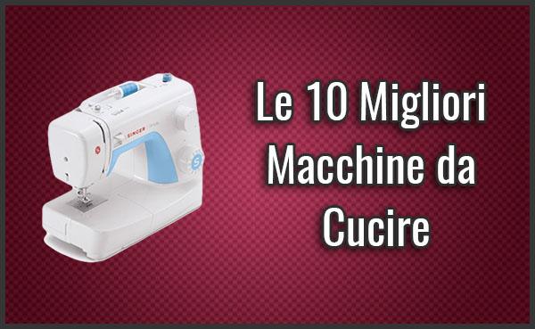 miglior-macchina-da-cucire