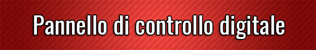 pannello-di-controllo-digitale