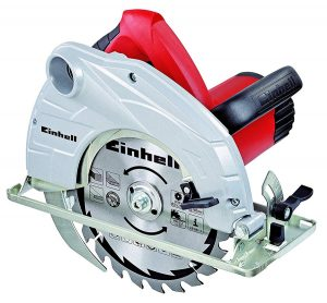 Einhell TH-CS 14001
