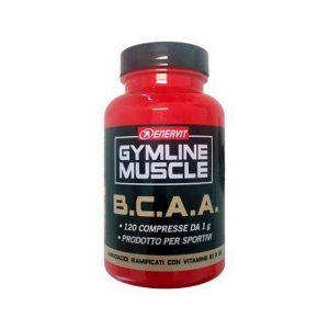 Enervit Gymline Muscle