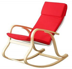 Sedia A Dondolo Moderne.Le 5 Migliori Sedie A Dondolo Moderne Opinioni Recensioni