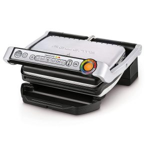 Rowenta GR712D Optigrill+