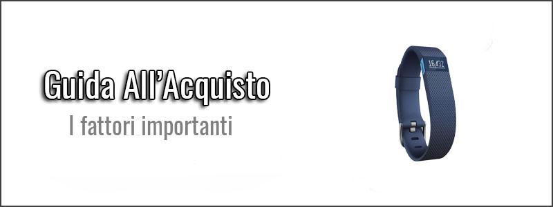 guida-al-acquisto-activity-tracker