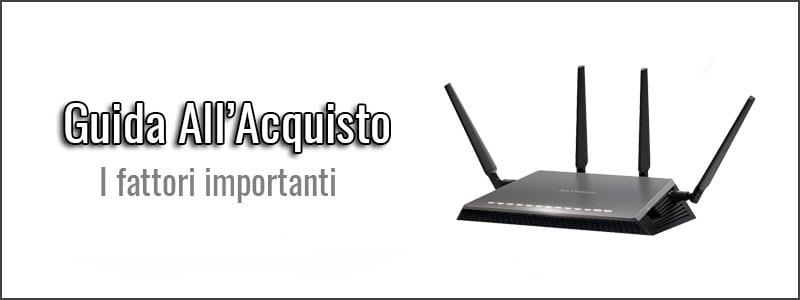 guida-all-acquisto-router-wi-fi-potenti