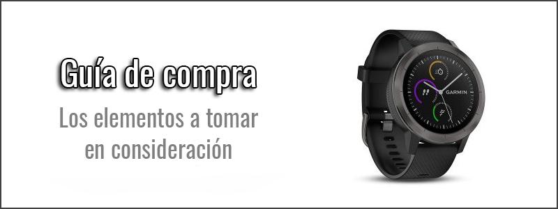 guida-all-acquisto-smartwatch