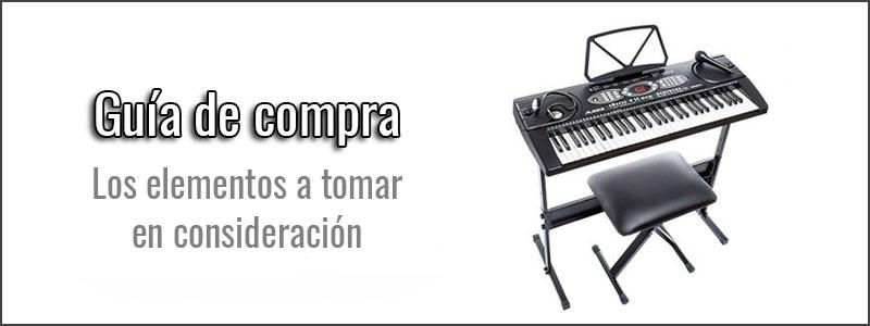 guida-all-acquistoi-tastiere-musicali