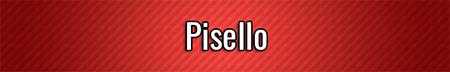 Pisello