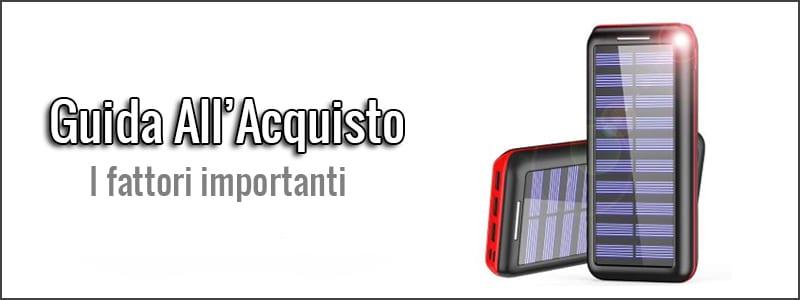 guida-all-acquisto-caricabatterie-portatili
