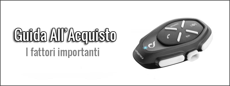 guida-all-acquisto-interfoni-per-moto-bluetooth