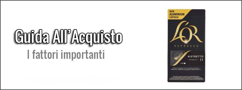 guida-all-acquistoi-capsule-compatibili-nespressoi