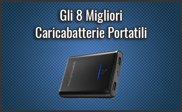 migliori-caricabatterie-portatili