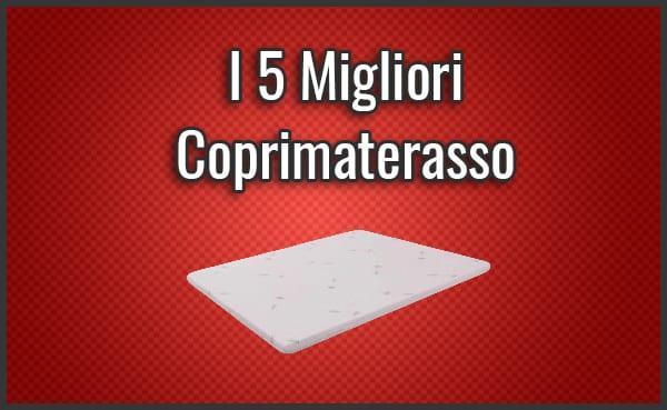 Recensioni Materassi Memory Baldiflex.I 5 Migliori Coprimaterasso Topper Memory Foam Agosto 2019