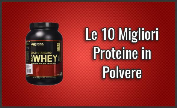migliori-proteine-in-polvere