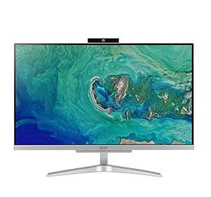 Acer-Aspire-C24-860