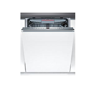 Bosch-SMV46KX01E-A