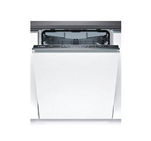 Bosch-Serie-2-SMV25EX00E-A