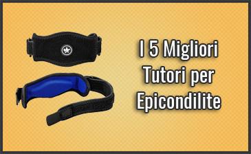 migliori-tutori-per-epicondilite