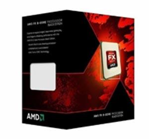 AMD-FX-8350