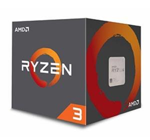 AMD-Ryzen-3-1200
