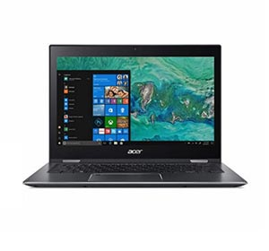 Acer-Notebook-Spin-5-SP513-52N-55NV