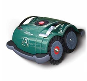 Ambrogio-Robot-L60-Basic