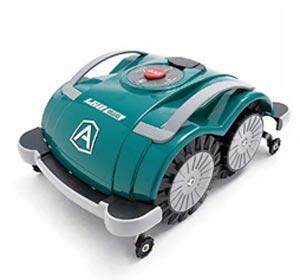 Ambrogio-Robot-L60-Deluxe