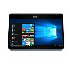 Asus-VivoBook-Flip-TP410UA-EC386T