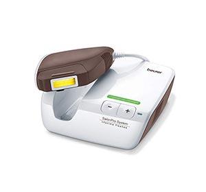 Beurer-IPL-10000