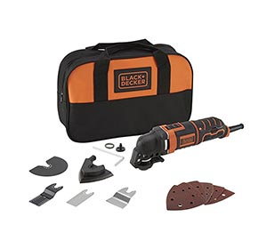 Black-Decker-MT300SA2-QS