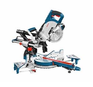 Bosch-Professional-GCM-8-SJL