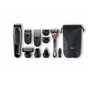 Braun-MultiGrooming-Kit-MGK3080