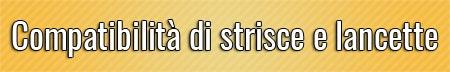 Compatibilità-di-strisce-e-lancette